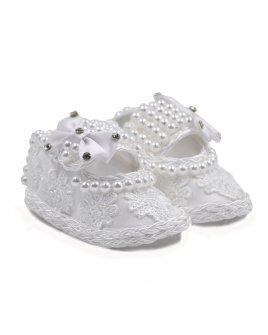 Zapato de Niña Modelo  Aisha