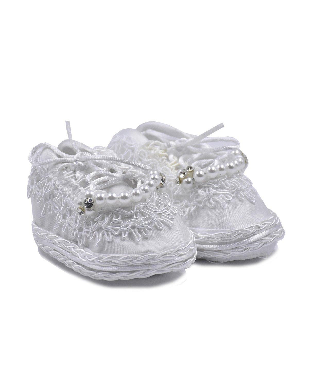 Zapato de Niño Modelo Venus