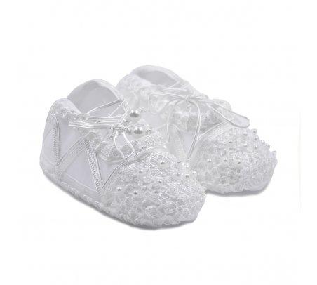 Zapato de Niño Modelo  Elian