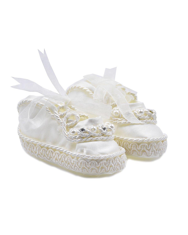 Zapato de Niña Modelo  Ilse
