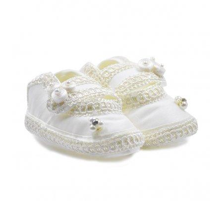 Zapato de Niño Modelo Elen