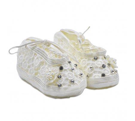 Zapato de Niña Modelo Yara