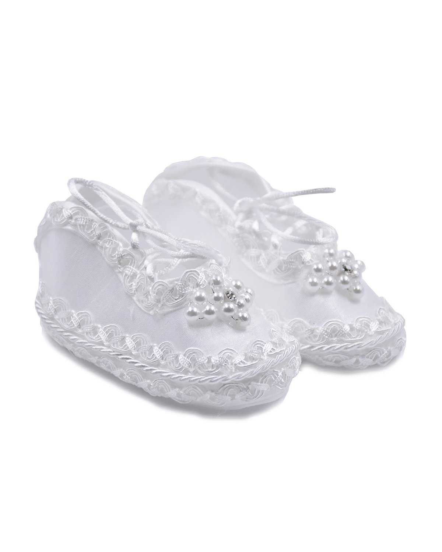 Zapato de Niña Modelo Lara