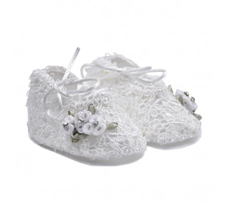 Zapato de Niña Modelo Alice