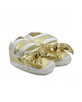 Zapato de Niña Modelo Ariatna